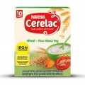 Cerelac 10 Month's+