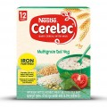 Cerelac 12 Month's+