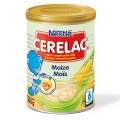 Cerelac 6 Month's+