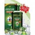 NAVRATNA HAIR OIL EXTRA COOL