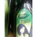DABUR- AMLA HAIR OIL