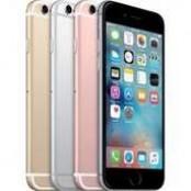 i phone 6+