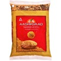 AASHIRVAAD ATTA (RED WHEAT)