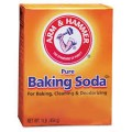 BAKING SODA - SMALL