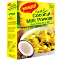 COCONUT MILK POWDER (MAGGI)