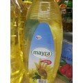 SUNFLOWER OIL- MAYRA 2 LITERS
