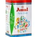 AMUL GHEE -PURE GHEE (PACKET)