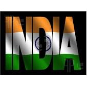 INDIAN FOOD CORNER