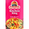 KITCHEN KING(BLEND OF SPICES)