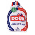 CHICKEN 1000g NORMAL