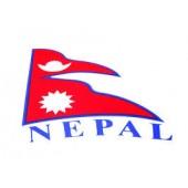 Nepali Food Corner