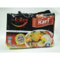 E-Zee -KARI- CURRY FLAVOUR (NOODLES)