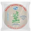 RICE PAPER - TWIN EAGLE BRAND