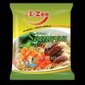 E-Zee -SAYURAN - VEGETARIAN FLAVOUR