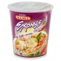 EXPRESS CUP-  TOM YAM