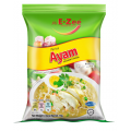 E-Zee AYAM - CHICKEN FLAVOUR
