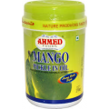 MANGO PICKLE AHMED
