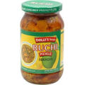MANGO PICKLE RUCHI