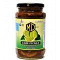 LIME PICKLE - MD