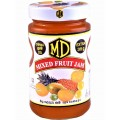 MIX FRUIT JAM - MD