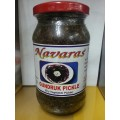 GUNDRUK PICKLE - NAVARAS
