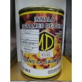CANE FOOD - INNALA - MD