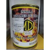 CANE FOOD - INNALA - MD