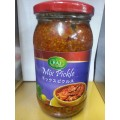 MIX PICKLE - RAJ