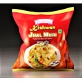 JHAL MURI (PUFFED RICE MIXED)