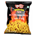 RUCHI HOT CHANACHUR