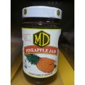 PINEAPPLE JAM - MD