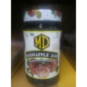 WOODAPPLE JAM ( MD )