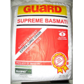 GUARD SUPREME BASMATI RICE