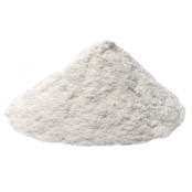 RICE POWDER 1Kg