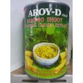 BAMBOO SHOOT IN WATER - AROY D