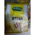 BESAN - MADAM