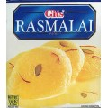 GITS - RASMALAI ( MIX )