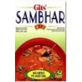 GITS - SAMBHAR ( MIX )
