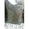 BITA LEAVES