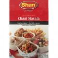 CHAT MASALA- SHAN