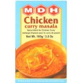 CHICKEN MASALA (MDH)