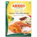 CHICKEN TIKKA BBQ (AHMED)