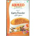 CURRY POWDER (AHMED)