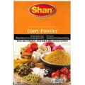 CURRY POWDER (SHAN) 400g