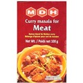 MEAT CURRY MASALA (MDH)