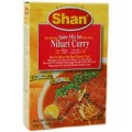 NIHARI CURRY MASALA- SHAN