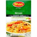 CHICKEN BIRYANI - SHAN