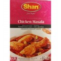 CHICKEN MASALA- SHAN