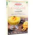 CUSTARD POWDER  MANGO
