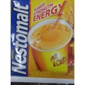 NESTOMALT ( POWER-STRENTH - ENERGY)